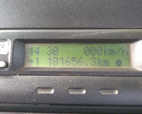 524b0eae7f