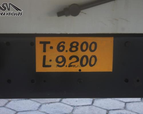 D725c0fe14