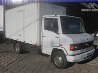 F3900b9f28