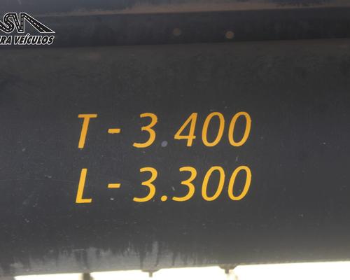 48e9102bf1