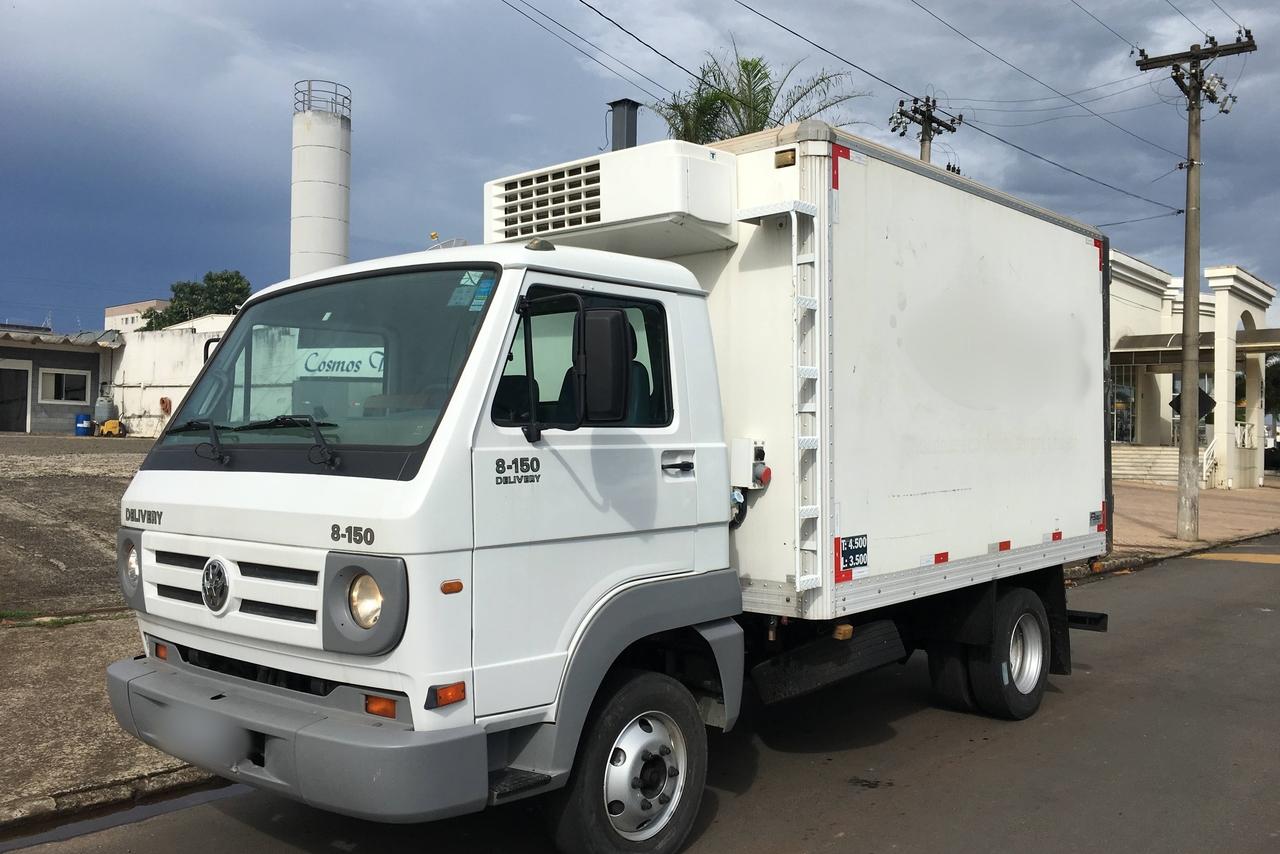 D53b305c67