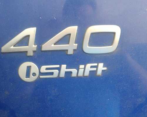 46446efda4