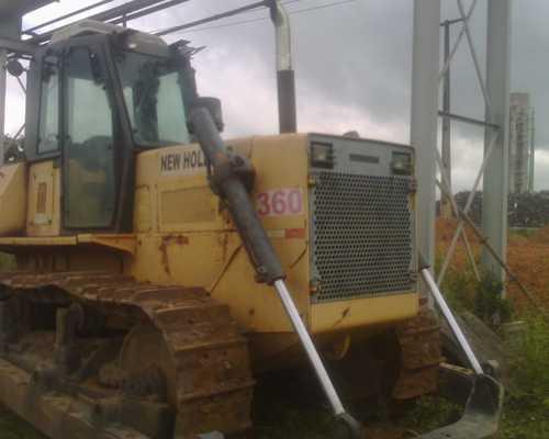 Cb298d6a79