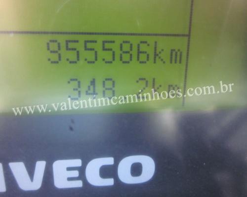2d49c613ea