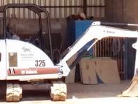 Fc21120b6c