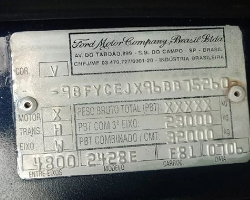 Cdc880201b