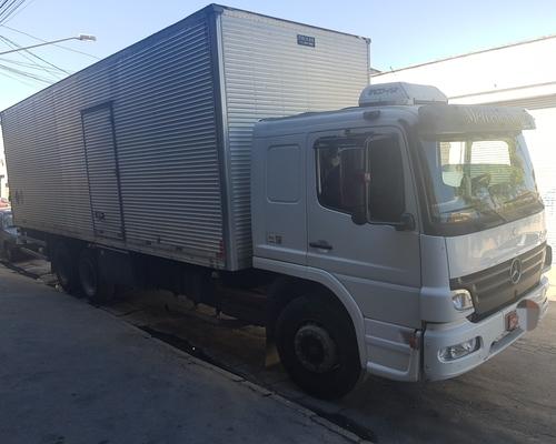 F6b6f1a015