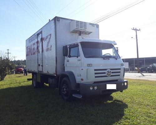 F1cd483a11