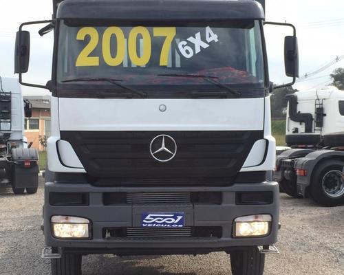 705ab98ecb