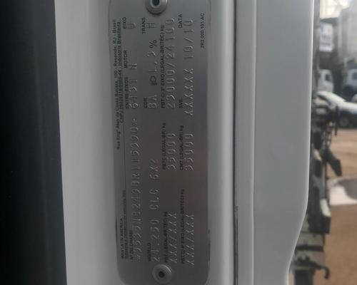 33b28f6f4a