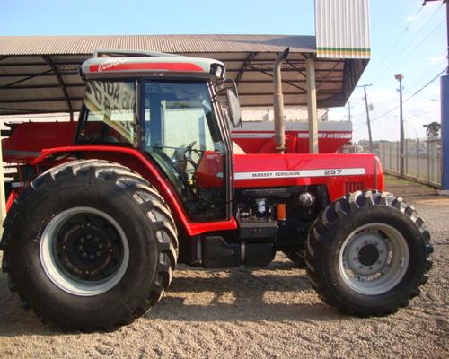 E896f49faa