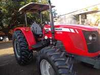 F609e86082