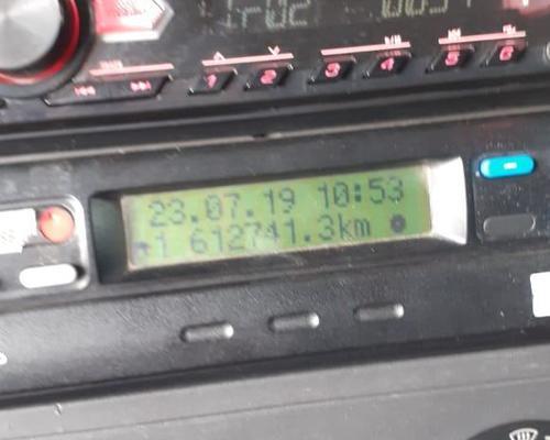 66a6033097