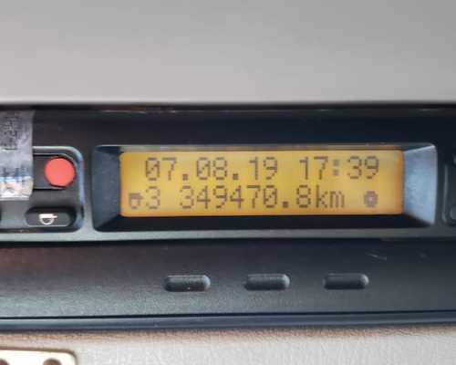 62163f1549