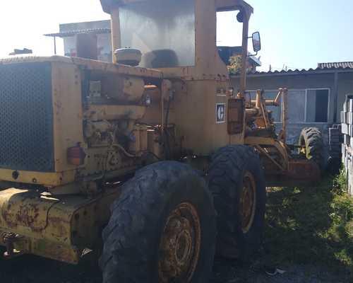 B8de59c800