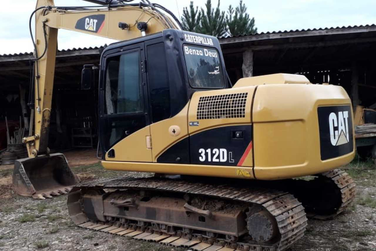 F62713af73