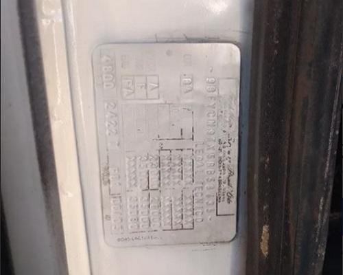 C995665d08