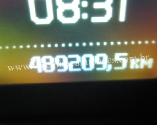 E874388008