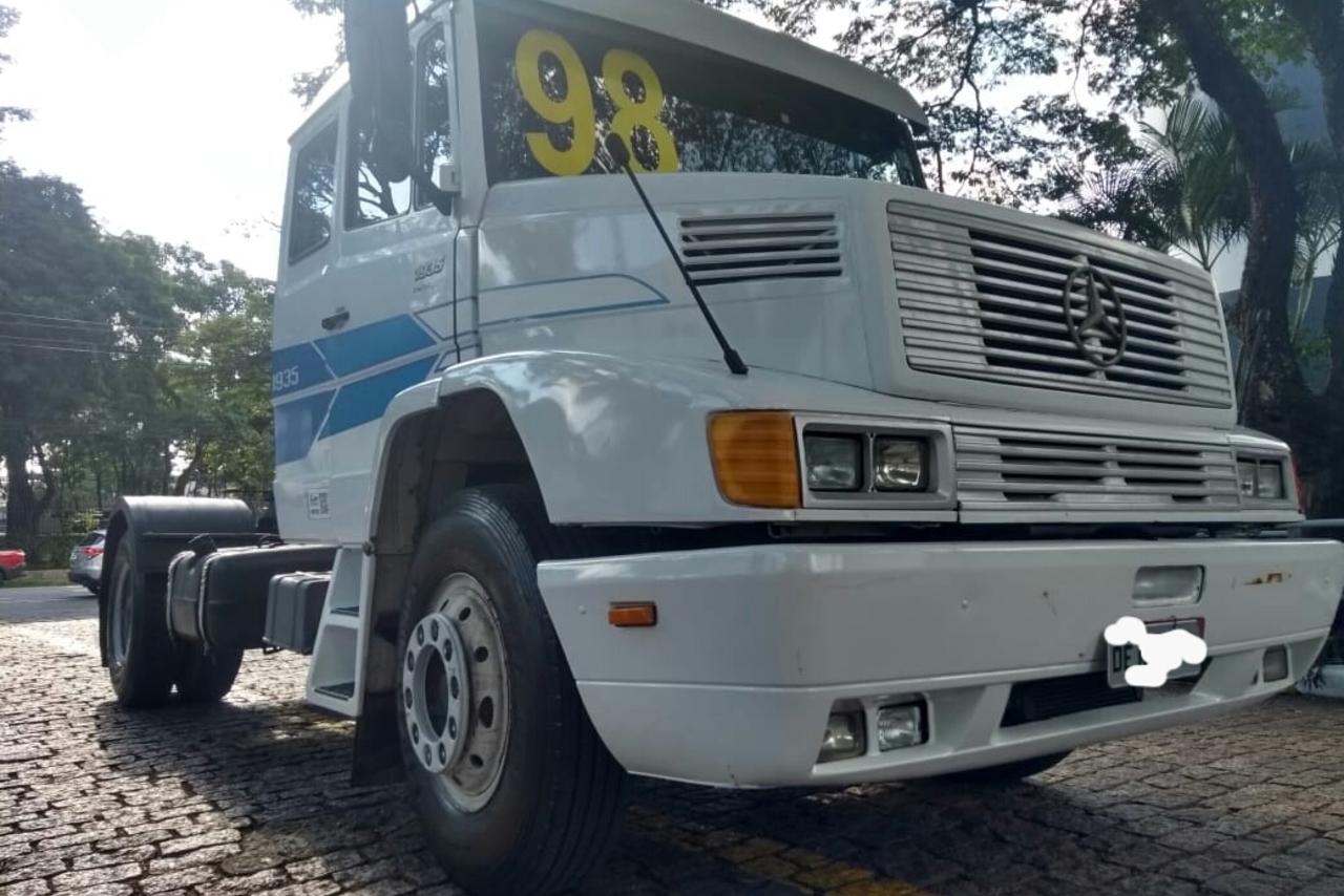 E18be67296