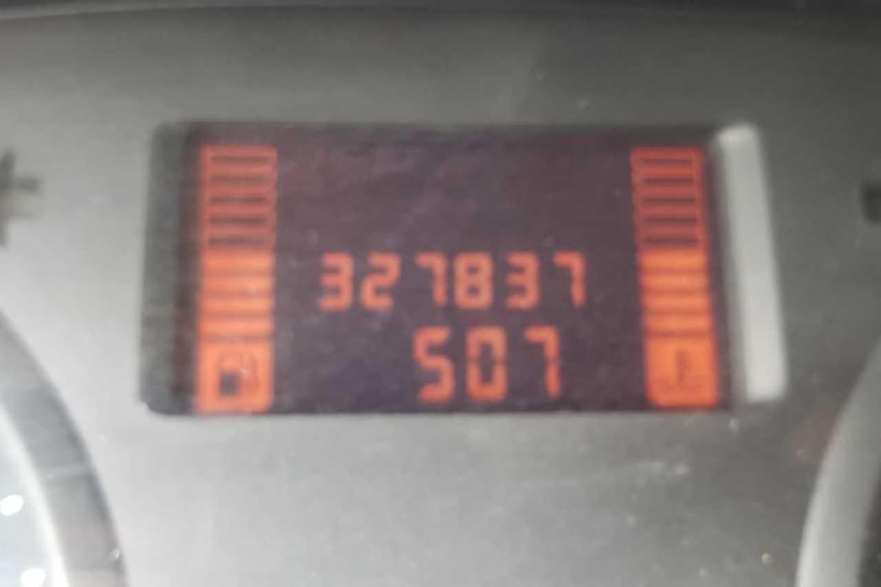 189e337a36