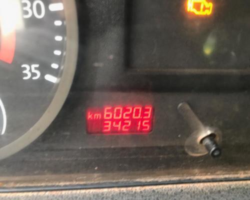 93188b808f