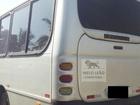 4e8035ab4e