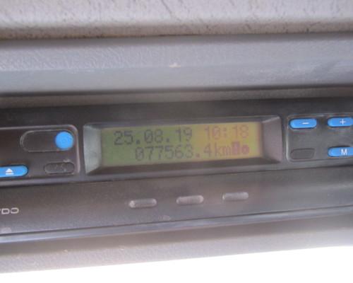 9a353d13e6
