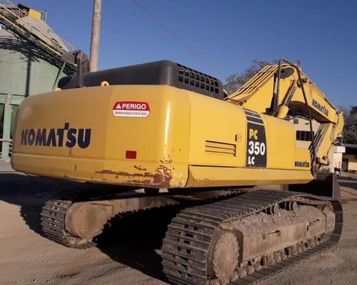 E74f435a19