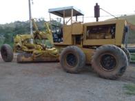 D9497c6fa1