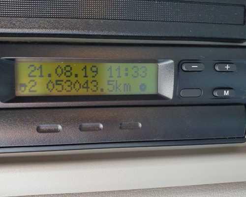 78b34c2b96