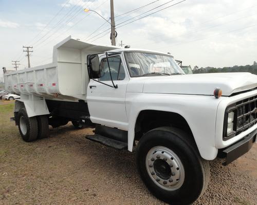 C9dc65545a