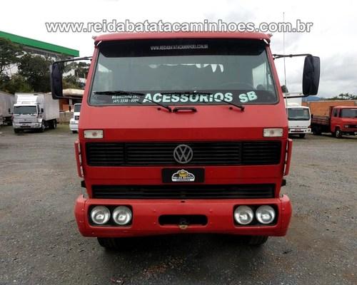 Cdac6c8047
