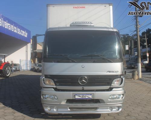 E6a78b2b66