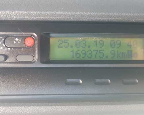 91734b8f5f