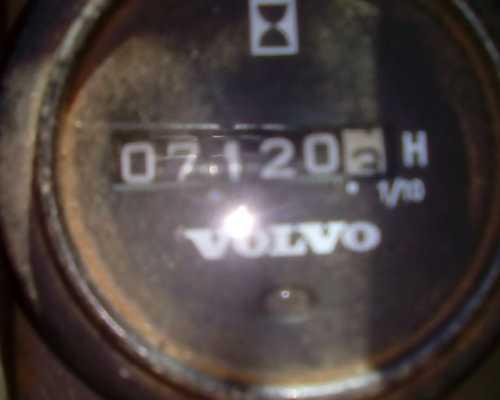 02b2647bae