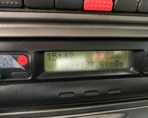 F182ec3426