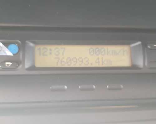 2541e29a1a