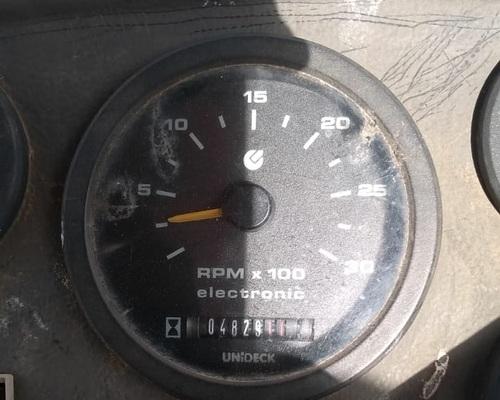50de192da6