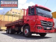 B5c6808992