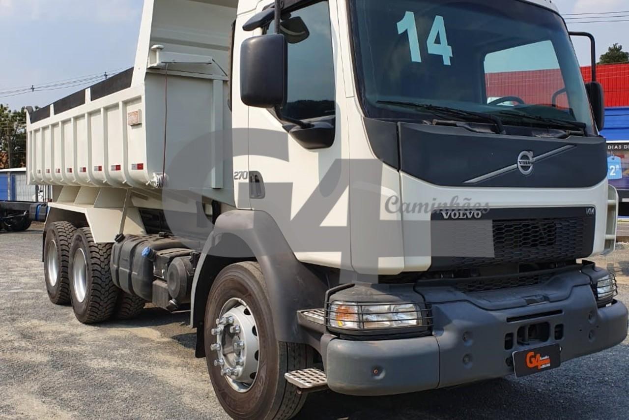Bcfead439d