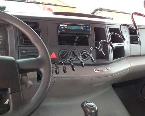 380c252f81