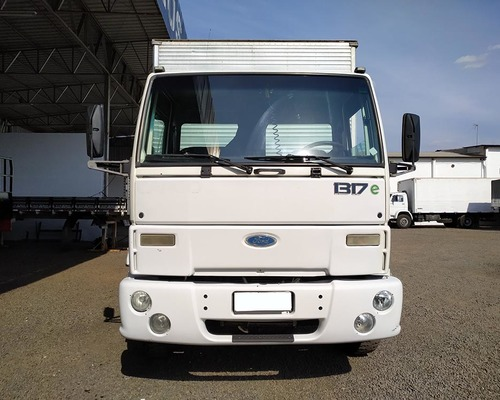 D6baf8b2a1