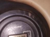 54822a1ab1
