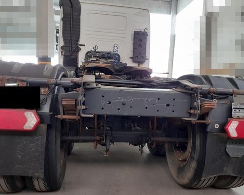 E7d12caa50