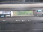 80d48163f4