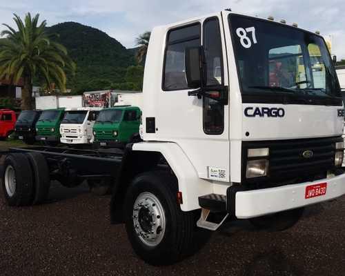 Fe50871da9