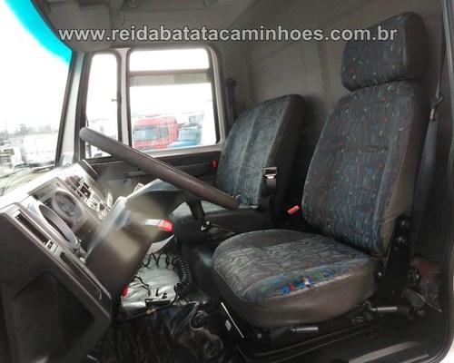 Bec50a10b5