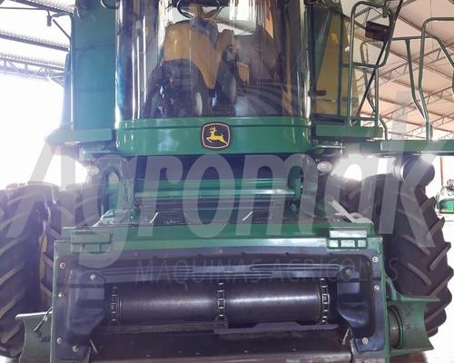 Bc7213af50