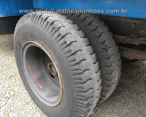 Bbf728621e