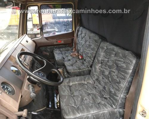 E1baf14956